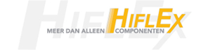 Hiflex