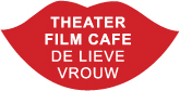 Theater Film Cafe