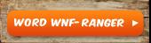 Word WNF-Ranger